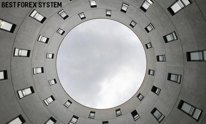 best forex system