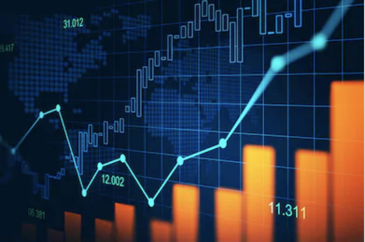 what's forex signal